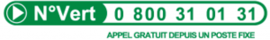 numero-vert-mdph-31