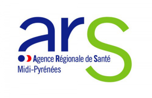 logo ars