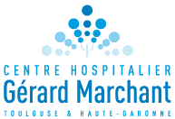 logo-gerard-marchand