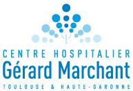 logo-gerard-marchand